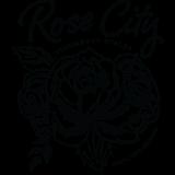 Rose City Recumbent Cycles