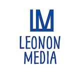 Leonon Media