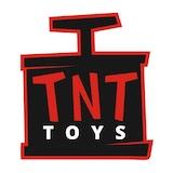 TNT TOYS