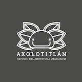 AXOLOTITLÁN