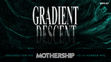 GRADIENT DESCENT: Module for Mothership Sci-Fi Horror RPG thumbnail