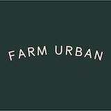 Farm Urban