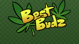 'Best Budz The Game' thumbnail