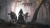 Hexerei - The Three Witches of Würzburg thumbnail