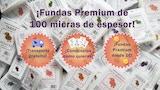 Fundas Premium MasQueOca 1€ thumbnail