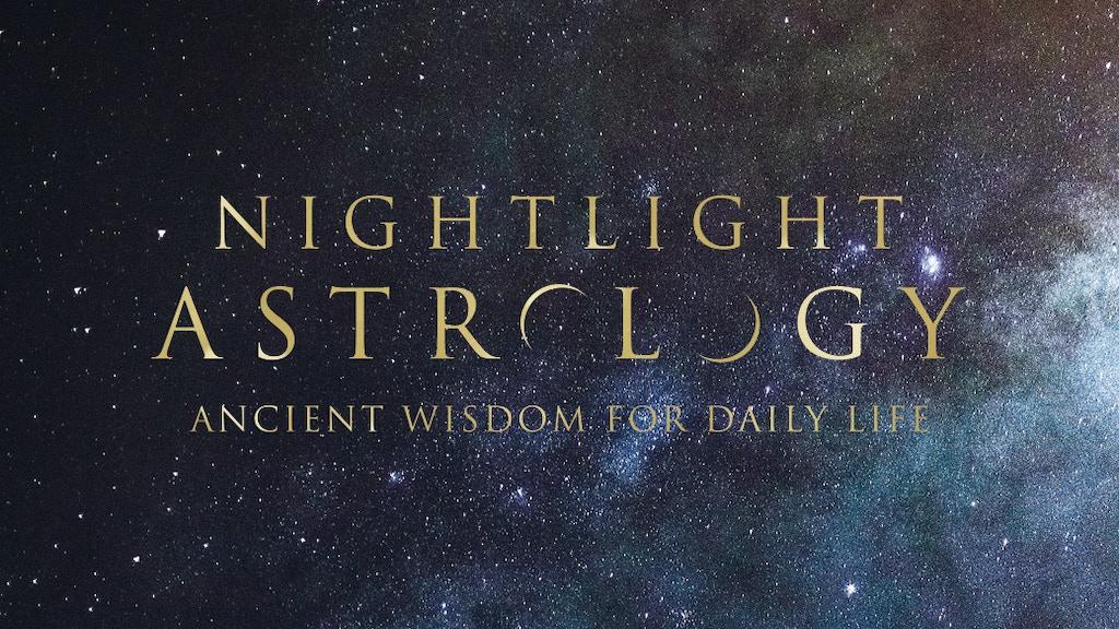 Nightlight Daily Horoscopes 2020