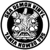 Sea Demon Vinyl