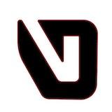 ViOD Games