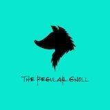 The Regular Gnoll