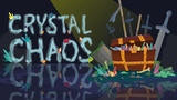 Crystal Chaos: A Chaotic Yet Deceptively Strategic Card Game thumbnail