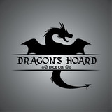 Dragon's Hoard Dice Co.