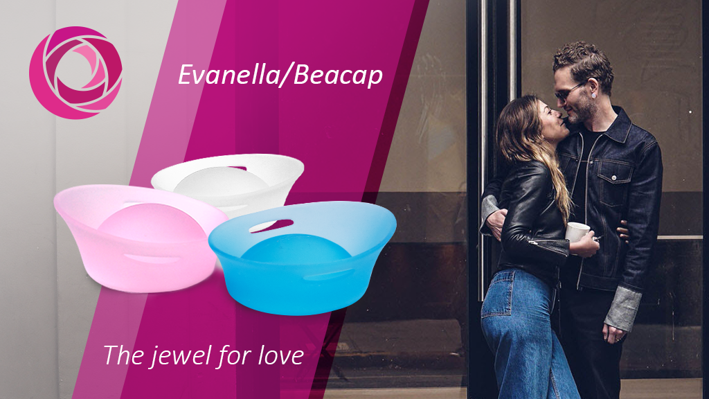 The jewel for love project video thumbnail