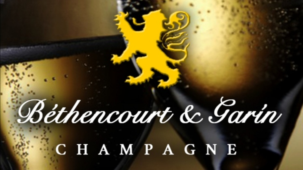 Project image for An organic and Ecological Champagne