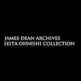 JD Archives Seita Ohnishi Collection
