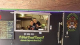 Click here to view !! Craft Brewery & Gourmet Taco Bar !!