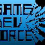 GameDev Force