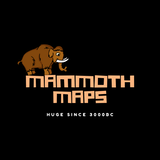 Mammoth Maps