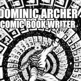 Dominic Archer