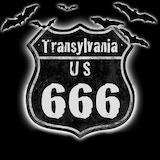 Transylvania 666