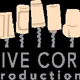 Five Cork Productions