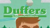 Duffers thumbnail