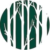 Luna Forest Design