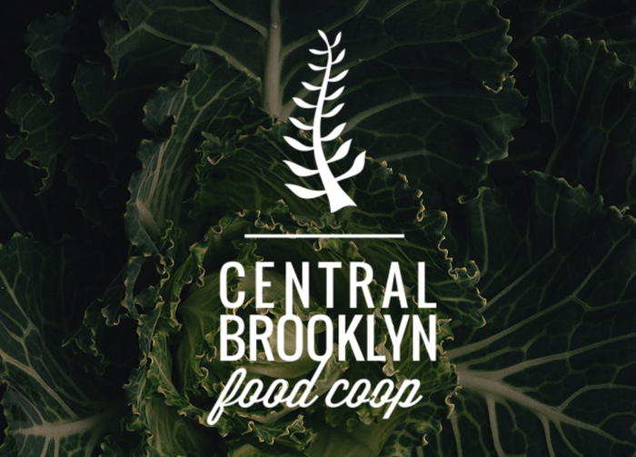 A Community Owned Grocery Store Opening in 2020. This is What Food Sovereignty Looks Like.
