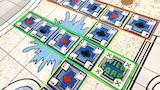 Poker Pipes: A Diabolical Twist on Poker Games (Make 100) thumbnail