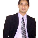 Saif Taj