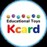 Kcard Team