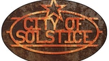 City of Solstice: Low-Magic Urban Fantasy RPG thumbnail