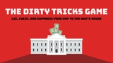 Dirty Tricks Game thumbnail
