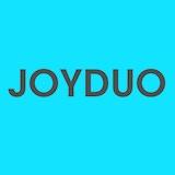 JoyDuo