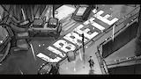 Libreté: an RPG of Lost Children thumbnail