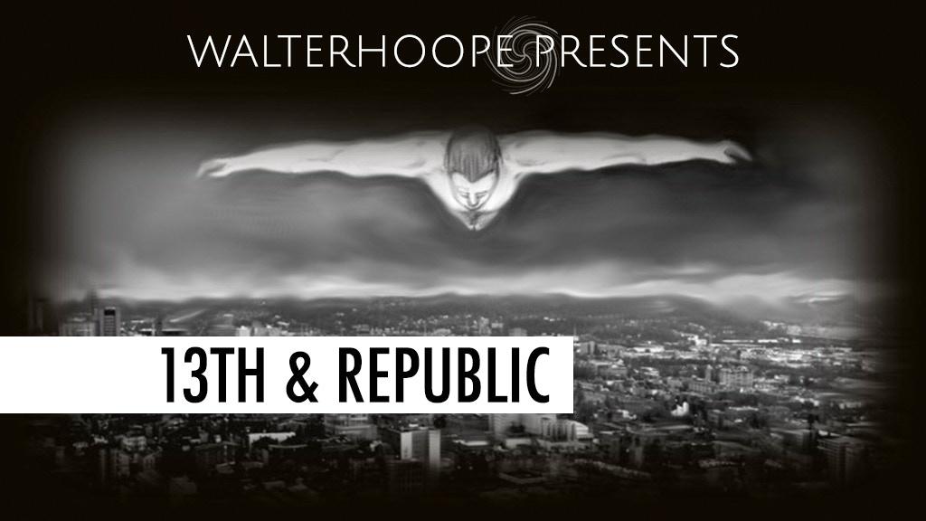 13th & Republic project video thumbnail