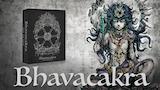 Bhavacakra | Card Game thumbnail