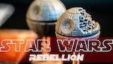 Star Wars: Rebellion | How to Play Series thumbnail