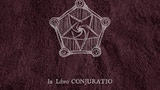 The Complete Illustrated Book of Conjuration thumbnail
