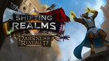 Shifting Realms: Darkness Revealed thumbnail