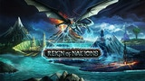 Reign of Nations thumbnail