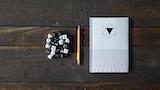 RoverBook: The 5e Notebook thumbnail