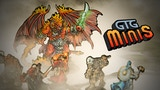 GTG Minis For Tabletop RPGs thumbnail