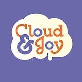 Cloud & Joy
