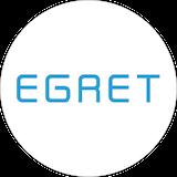 Egret Lab