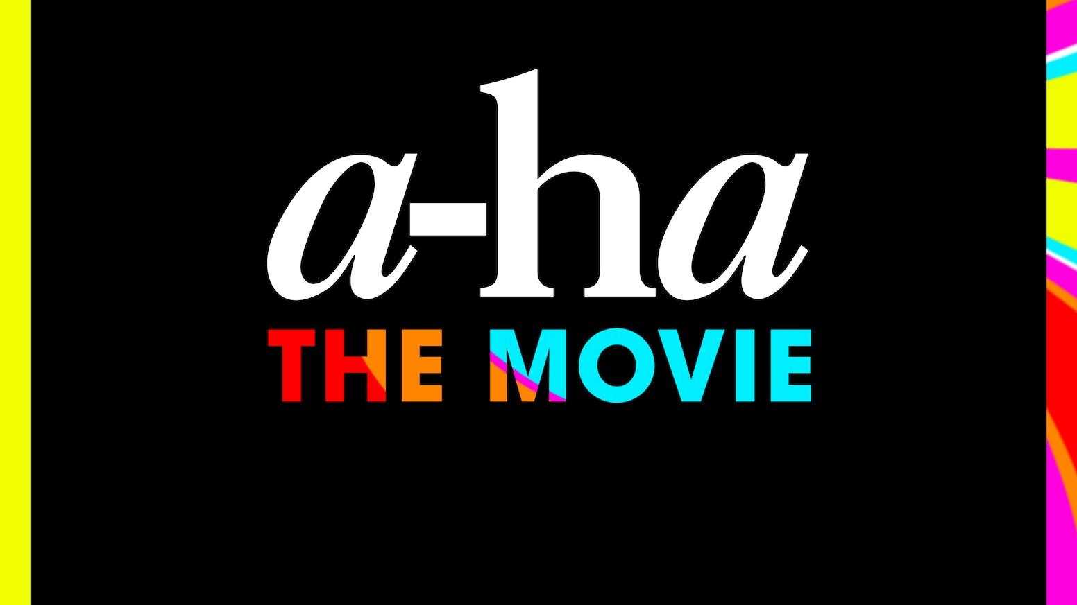 ha – the