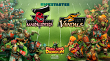 Orcs and Goblins for Fantasy Football thumbnail