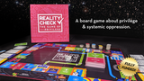 Reality Check: The Game of Privilege thumbnail