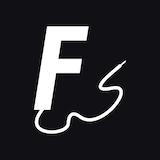 Frontwire Studios, LLC