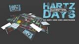 Hartz Days - Das Brettspiel thumbnail