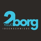 2borg - Die Ideenschmiede